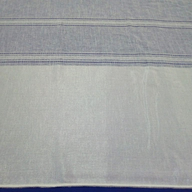 záclona SARA 280
