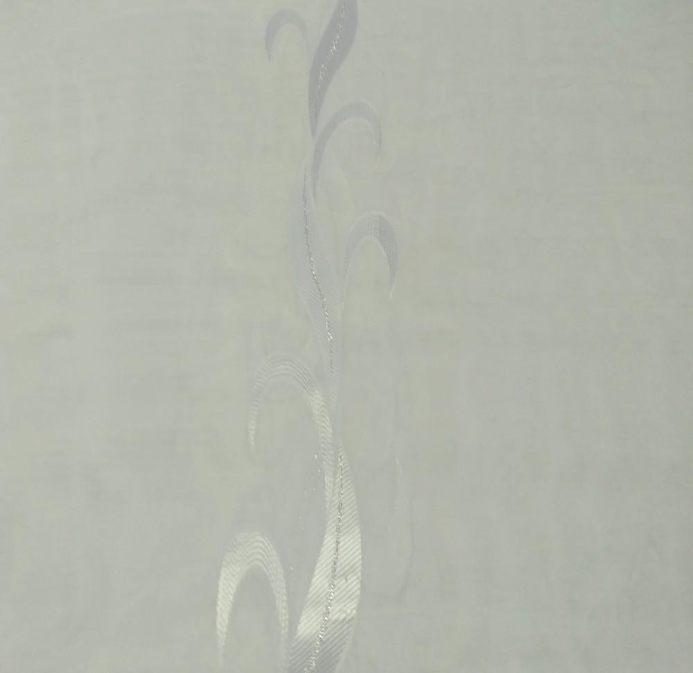 záclona 52103/290