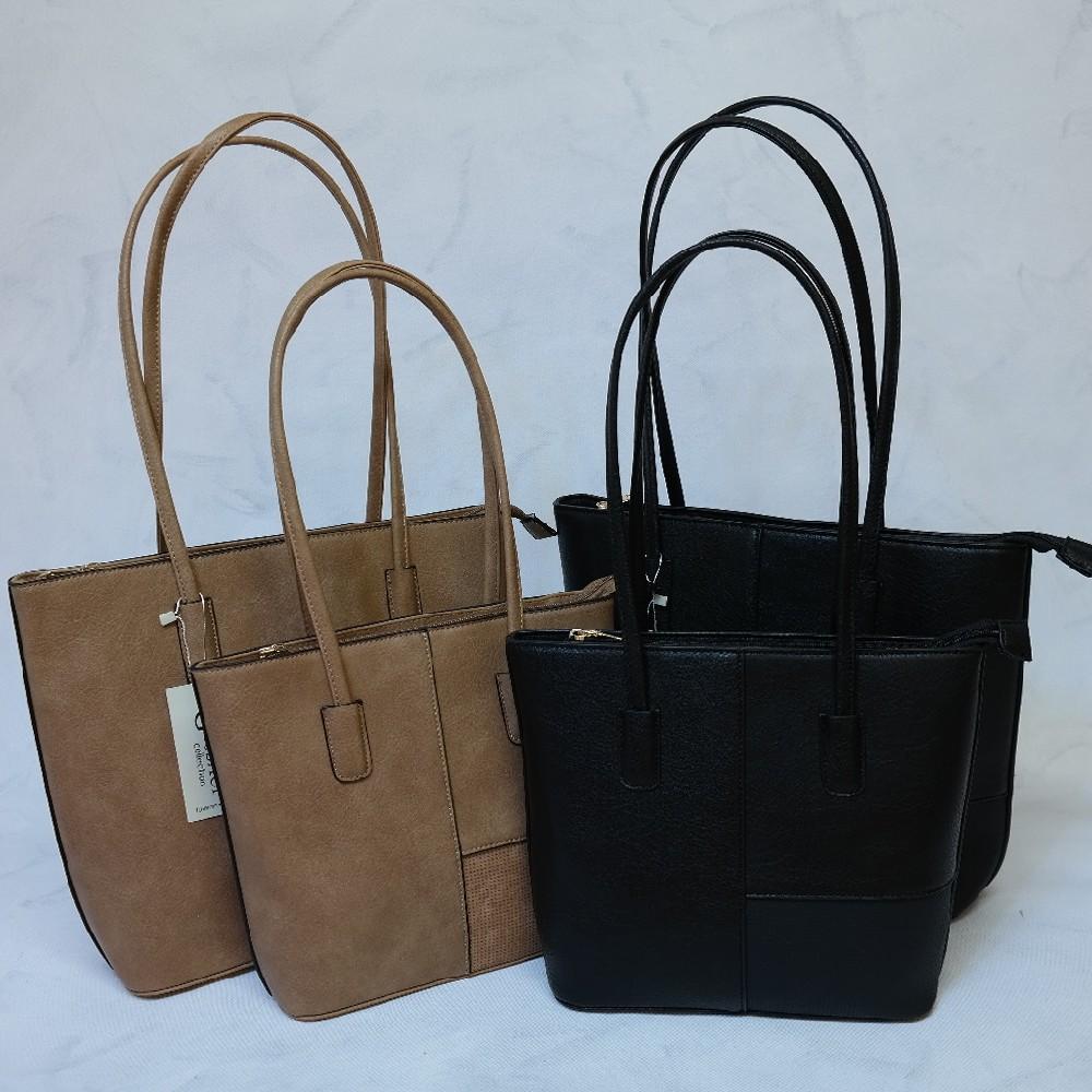 taška větší