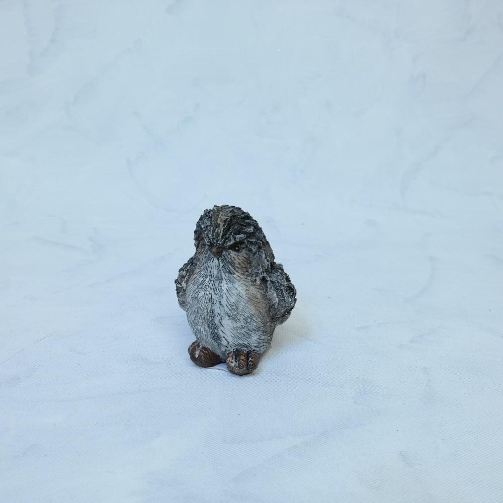ptáček10cm