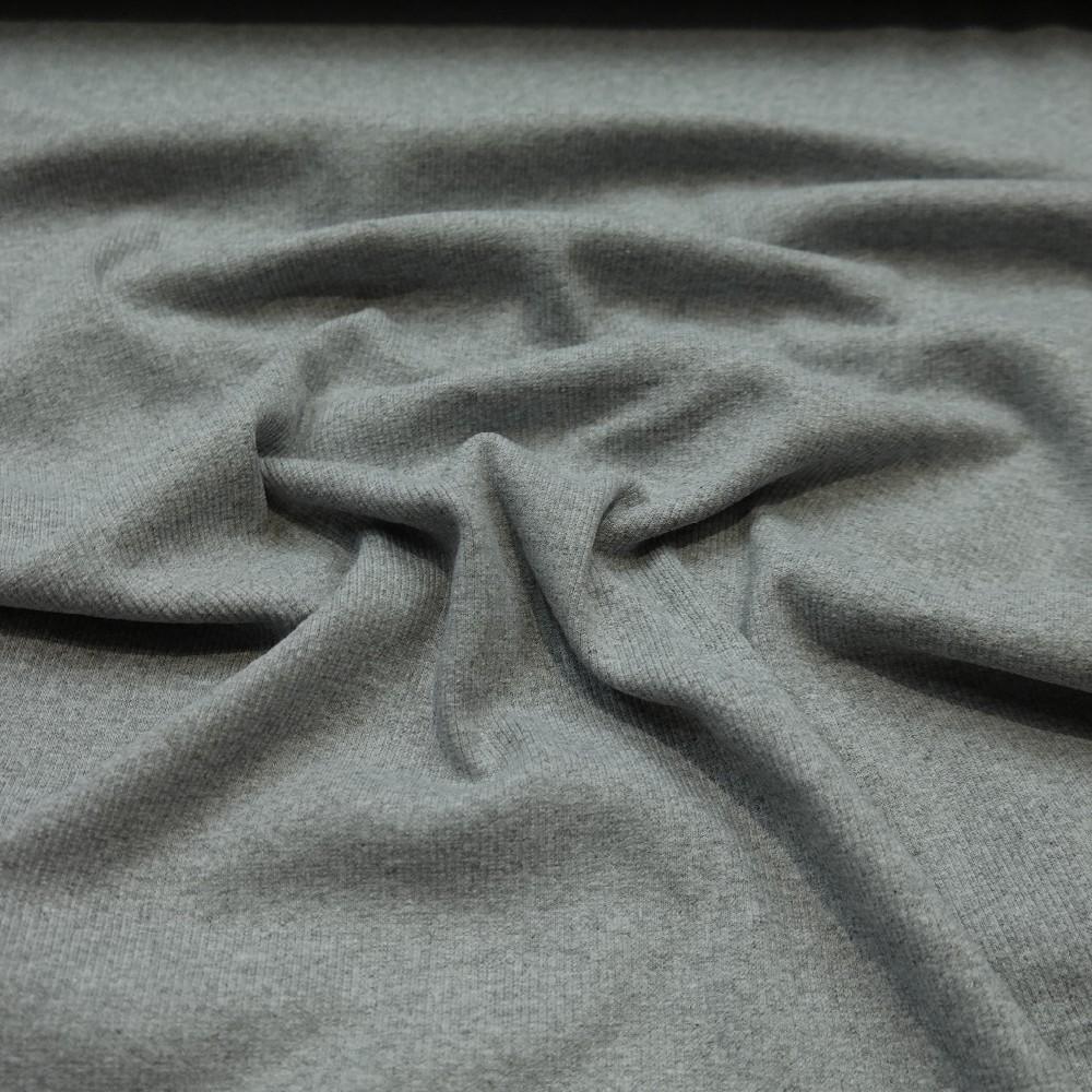 náplet šedý