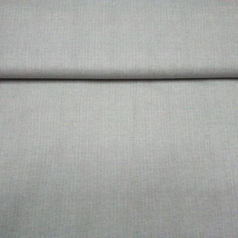 bavlna šedá síť 8043607/124 140cm