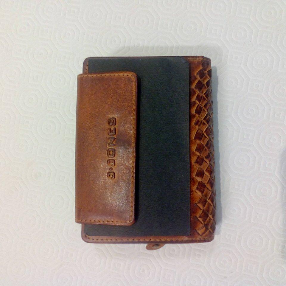 peněženka 359,-