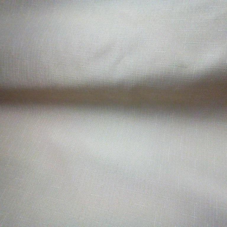 dekkoračka Elbrus 5040/160  krémová