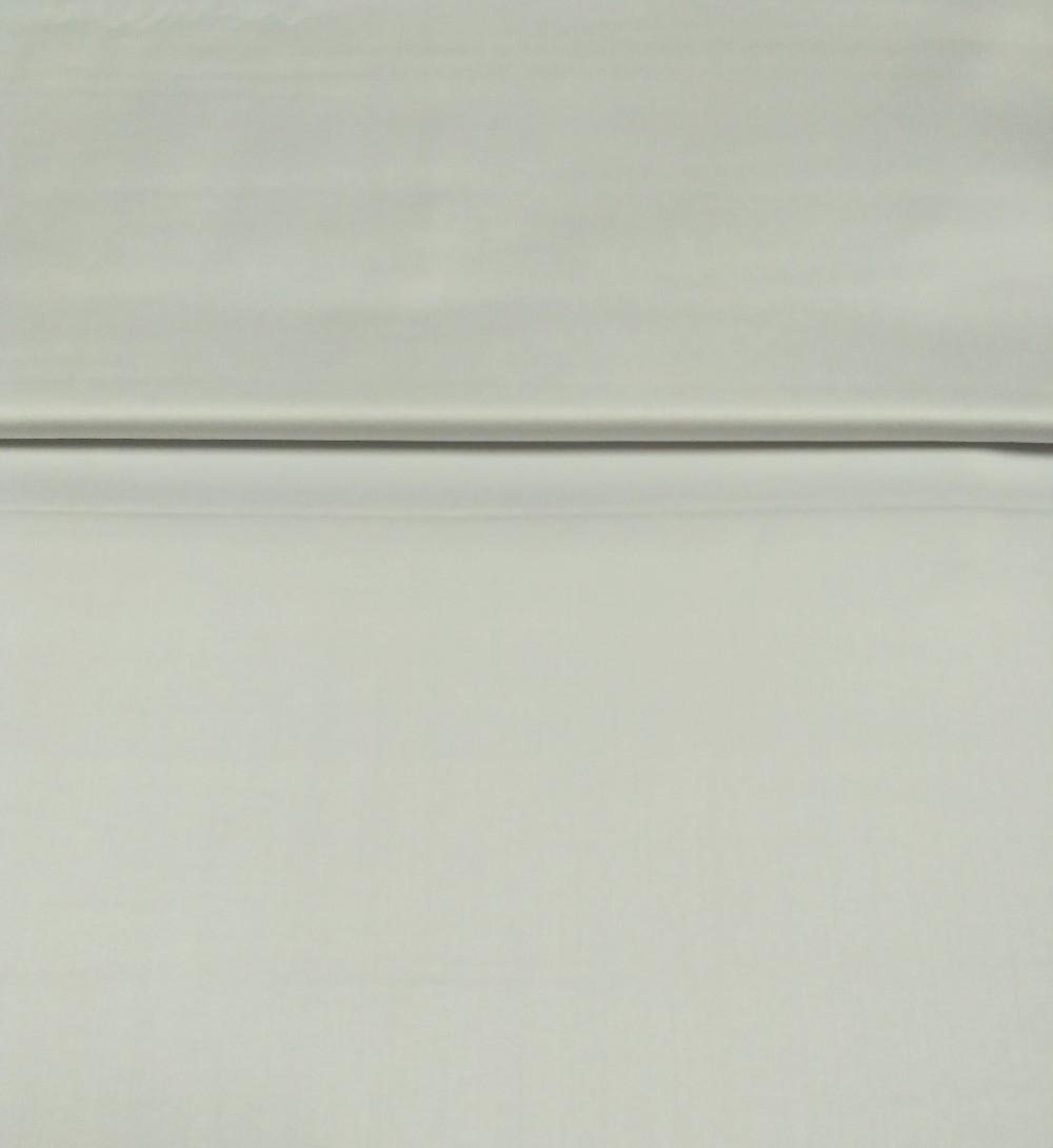 Bavlna bílá Carmine6 š. 284cm