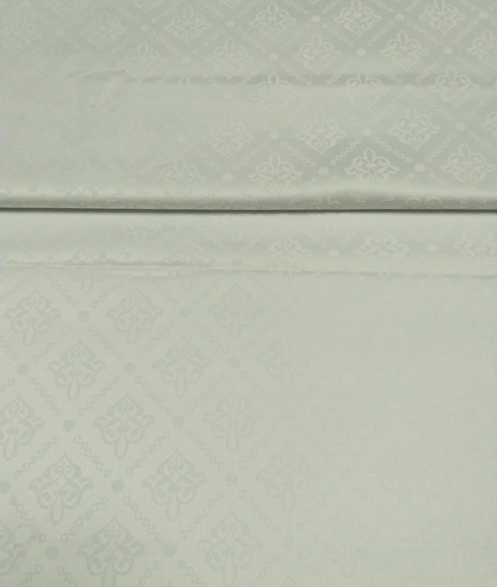bavlna bílé Bestar š.284