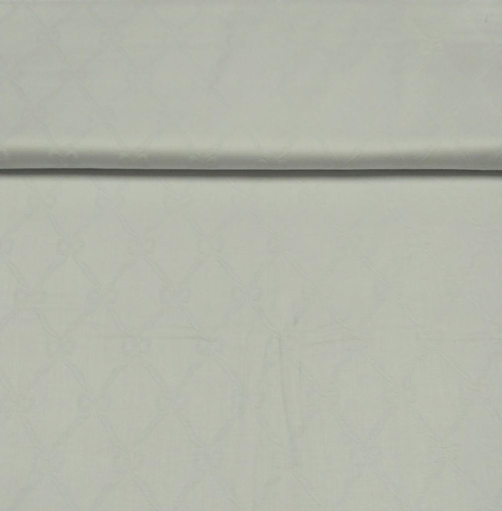 bavna bílá Garbo š.142