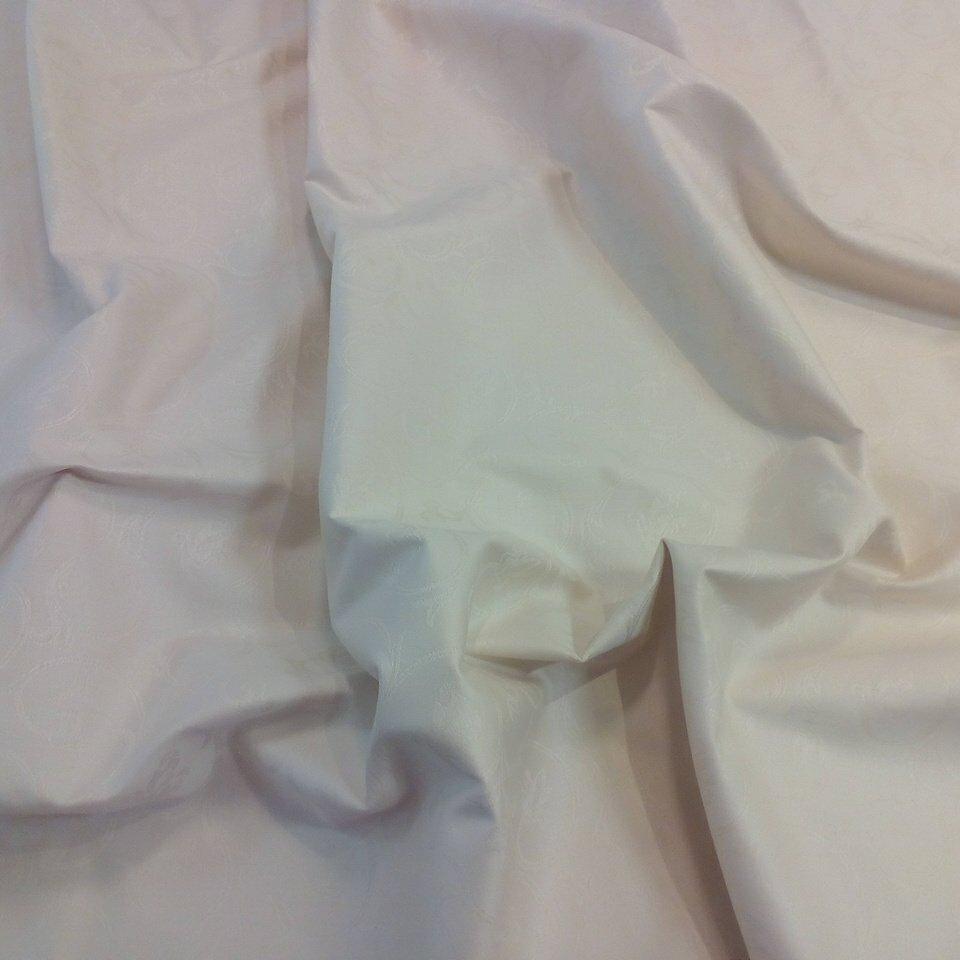 Bavlna kapučíno Garbo š.142