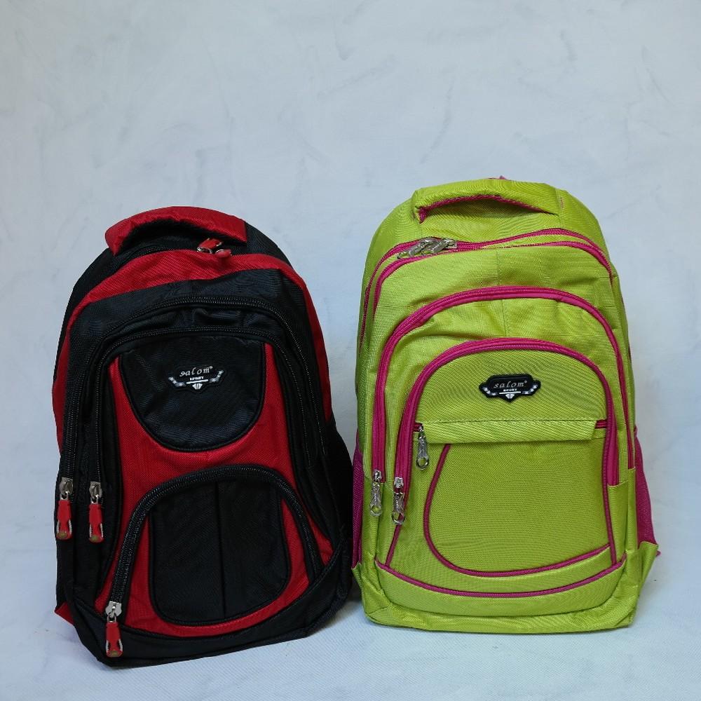 taška-batoh