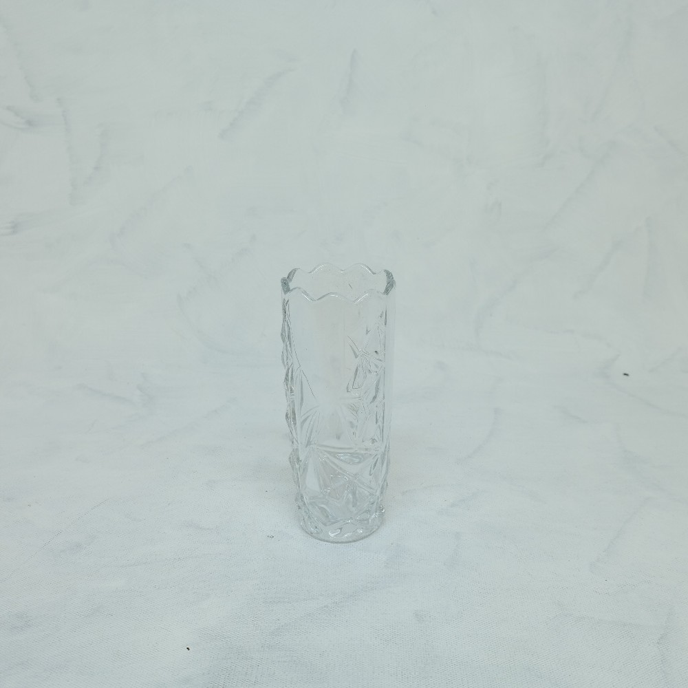 váza sklo