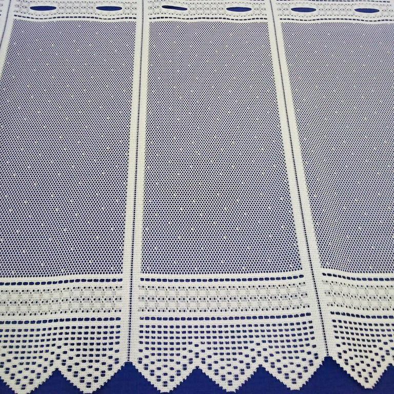 záclona 040 Tilex  A378101