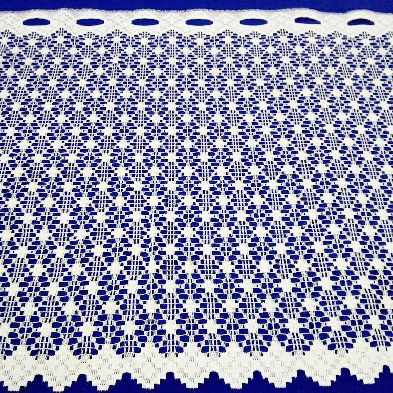 záclona 040 Tilex  A345901