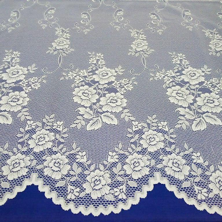 záclona 150 Tylex A375101