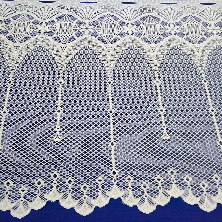 záclona 040 Tylex A387201