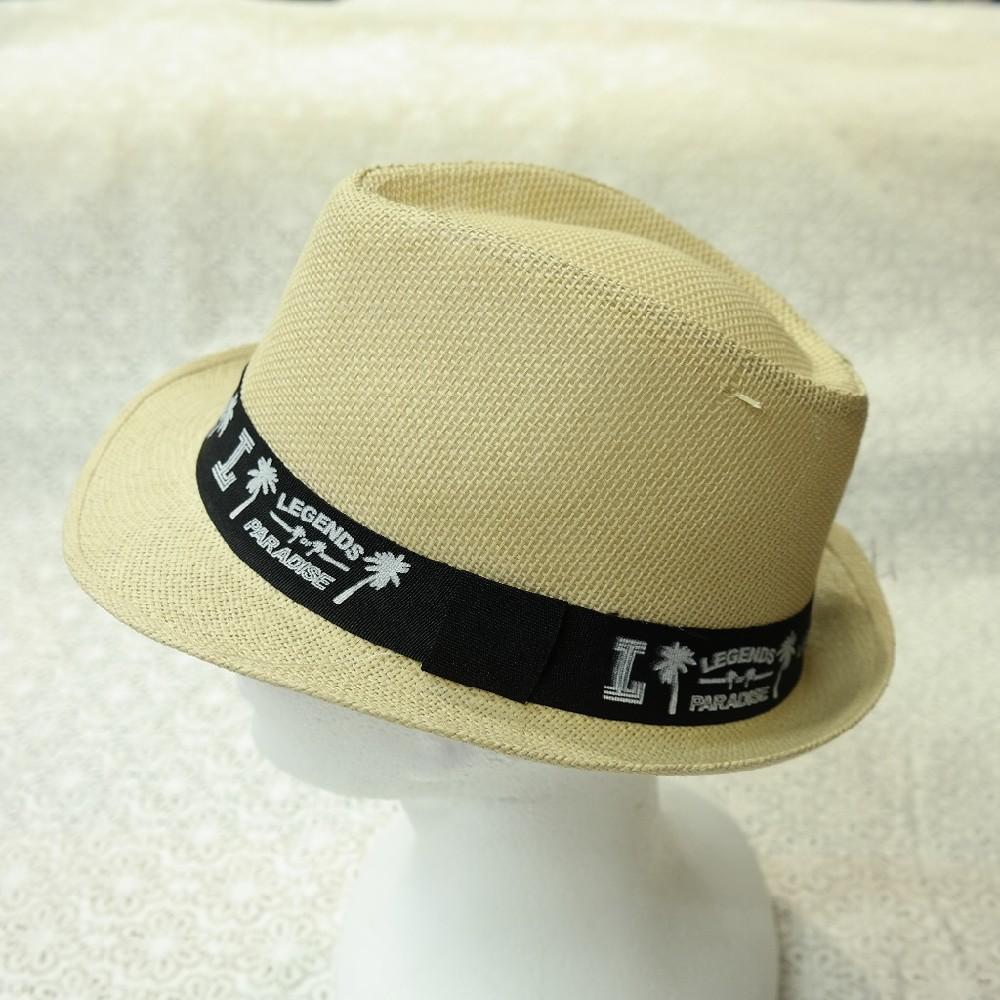 klobouk