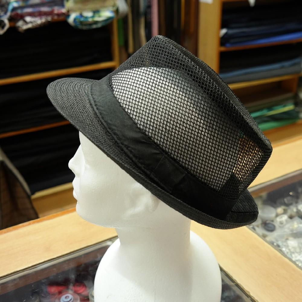 klobouk pánský letní