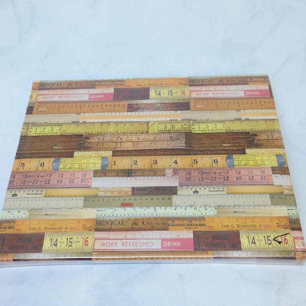 krabice papír49x39x24cm