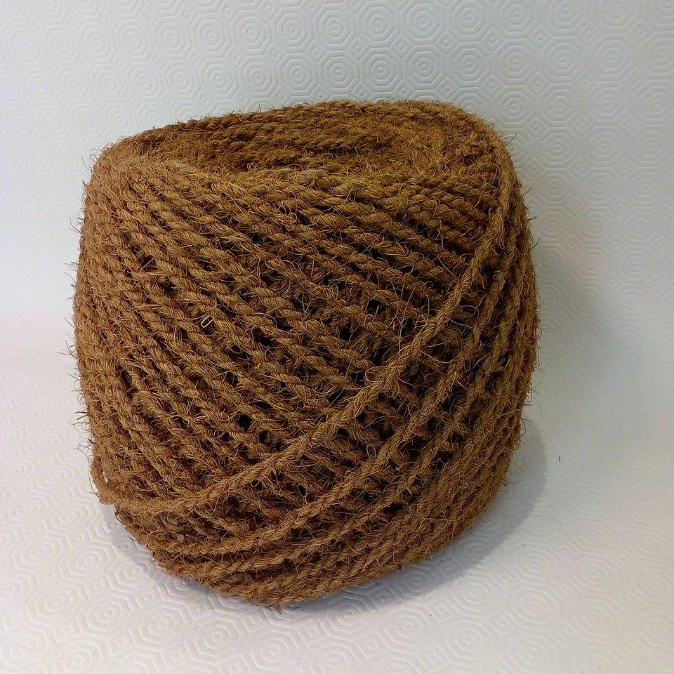 kokos.váz.pásek