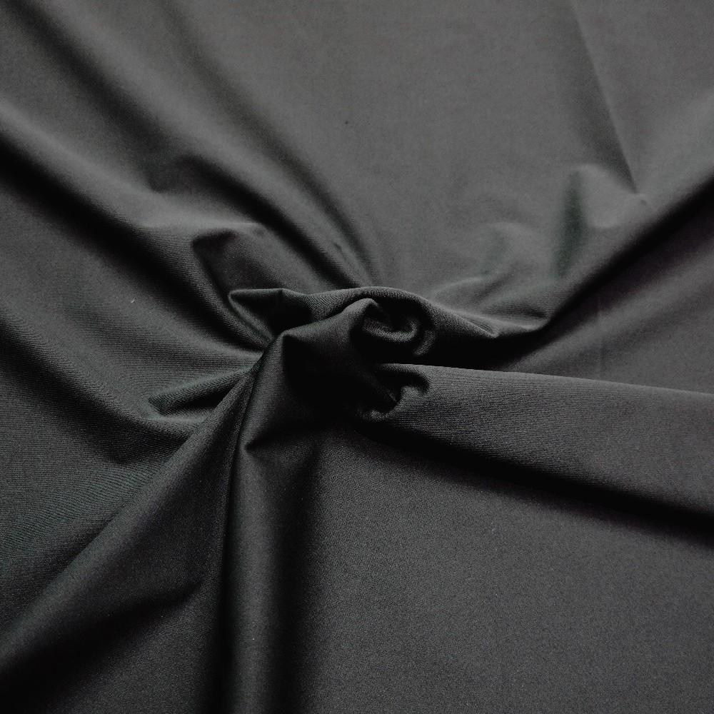 softshell šedý tenký