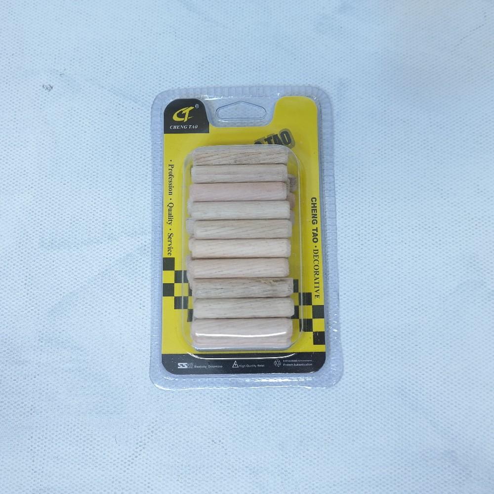 dřev.doplňky