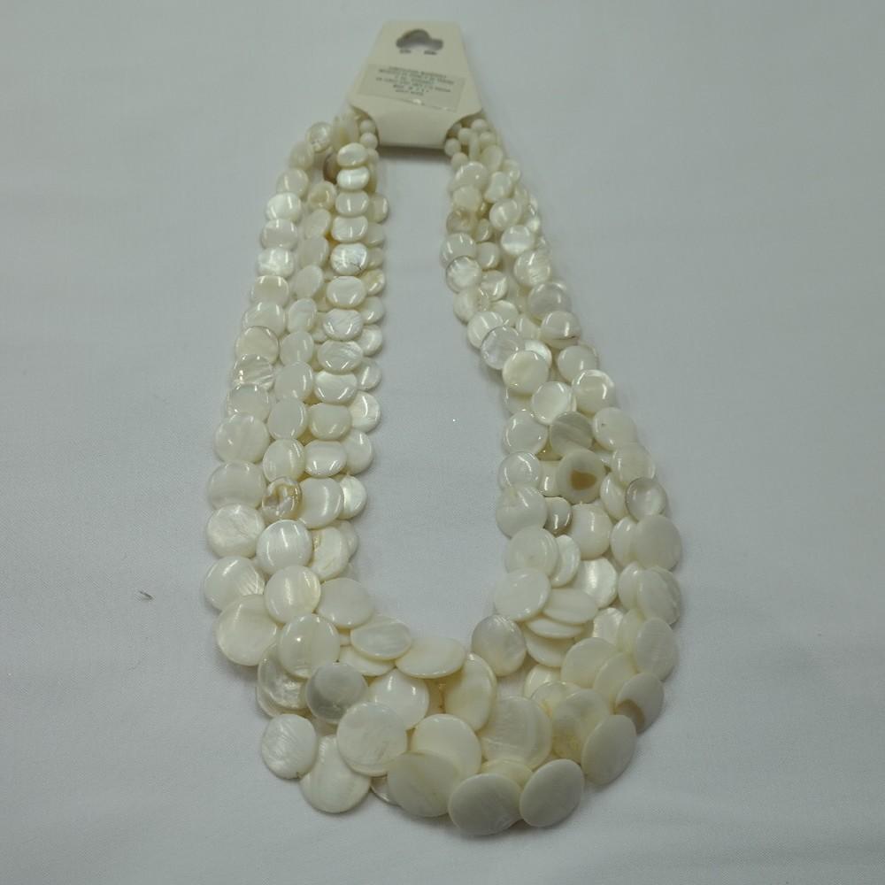 náhrdelník 49,-