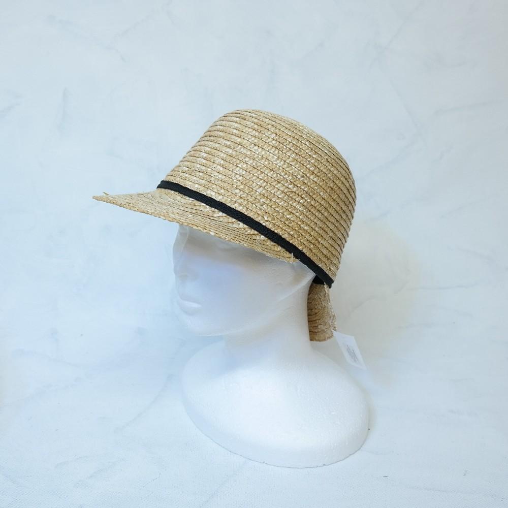 slaměnný klobouk,2kšilty