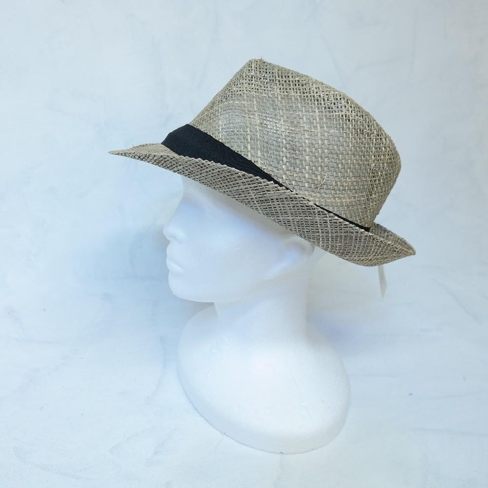 klobouk pán.letní