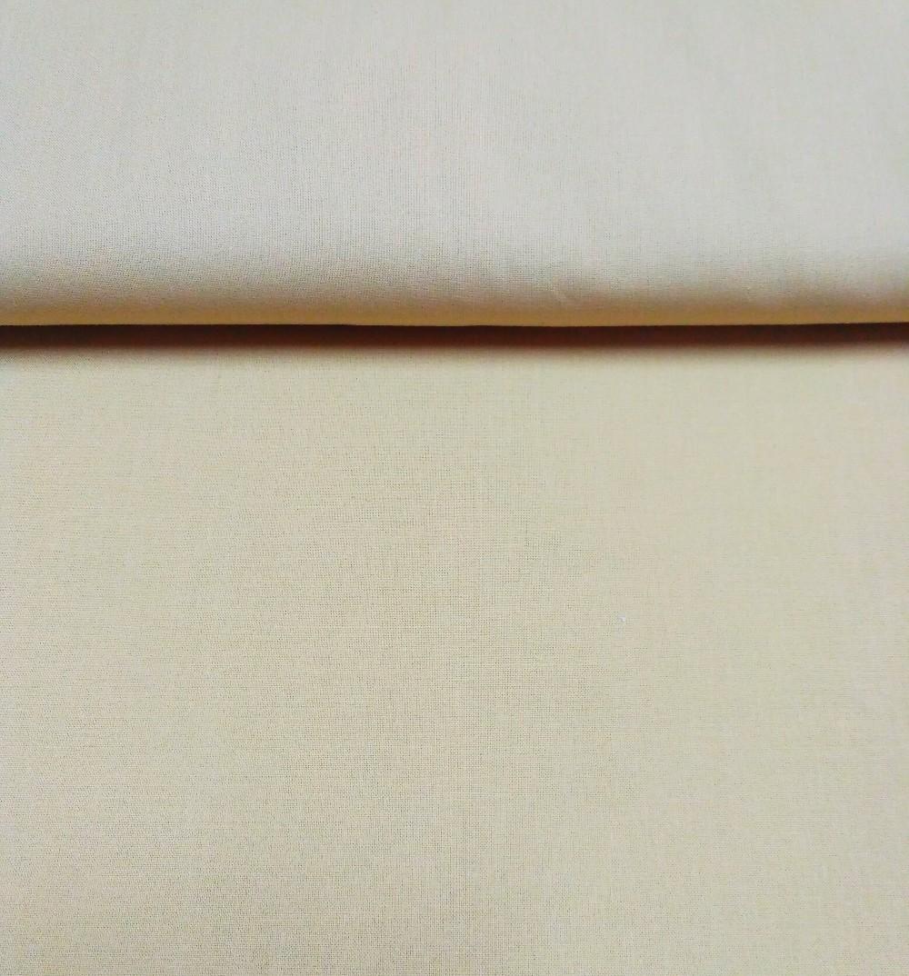 bavlna písková