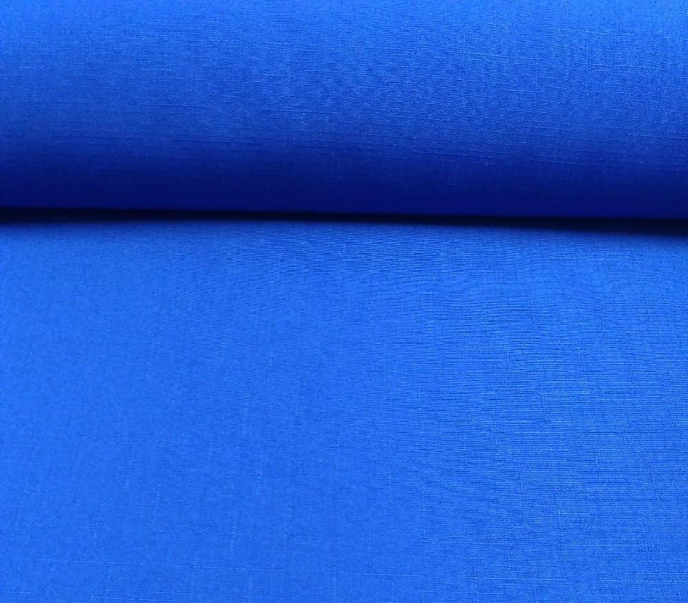 elbrus modrý