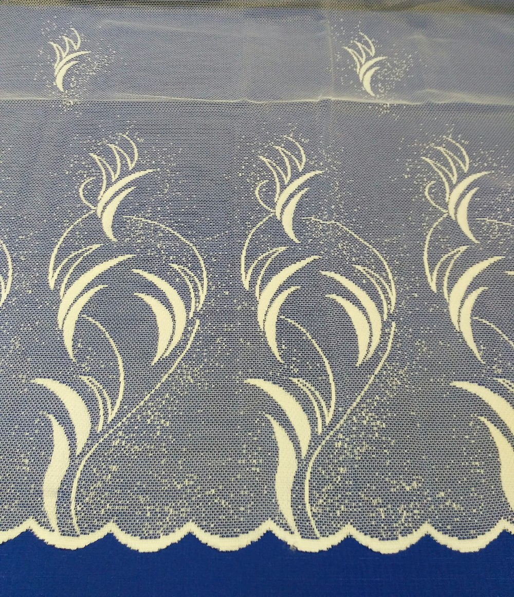záclona V 318/150
