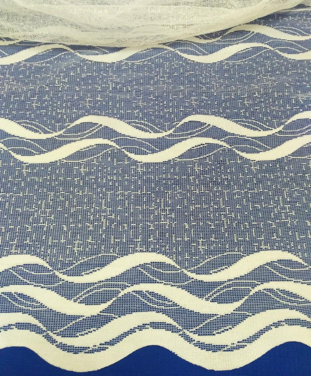 záclona V 245/180