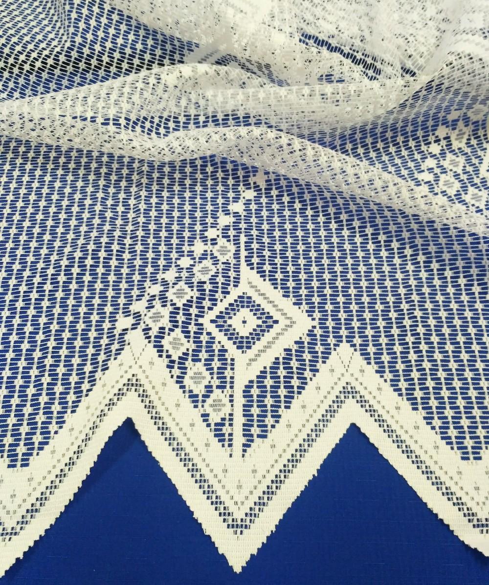 záclona V 901/150