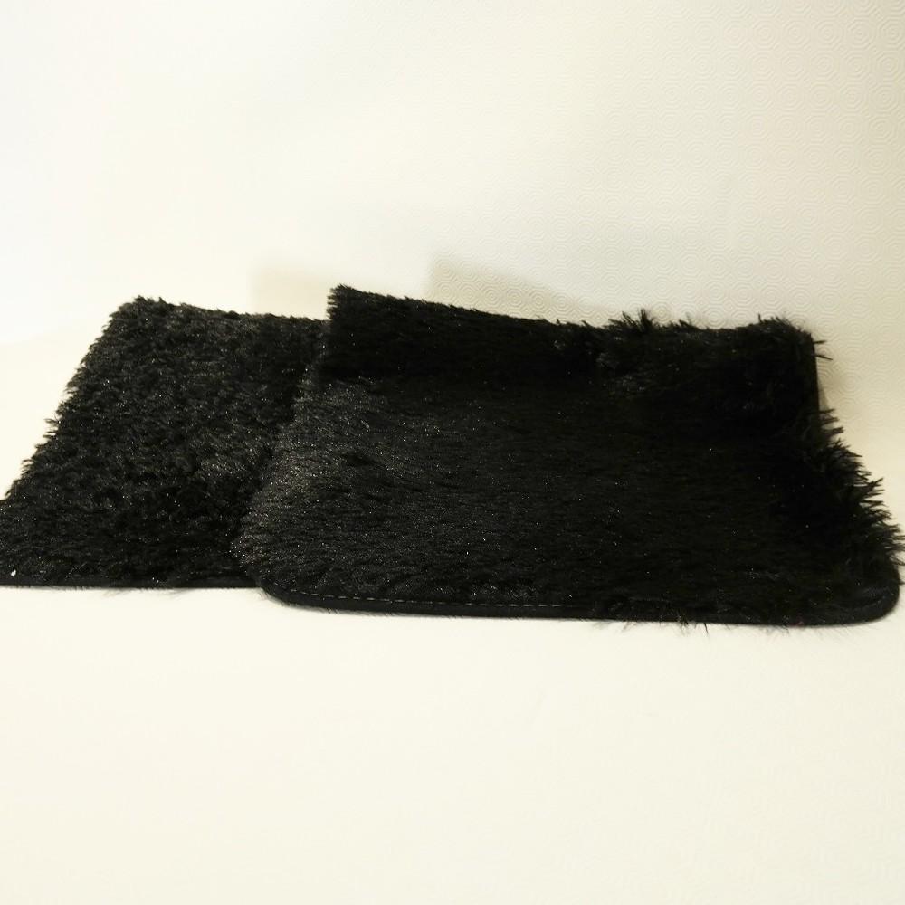kobereček 50*80 cm