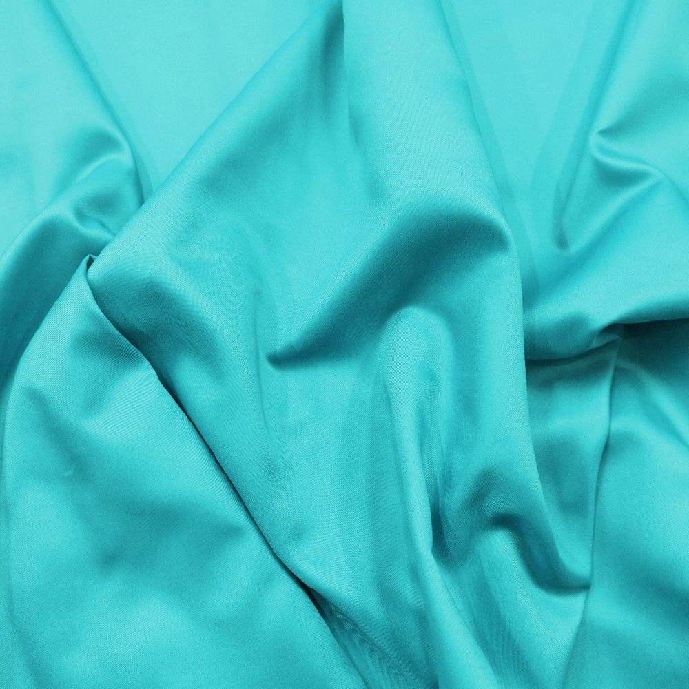 podšívka sv.modrá