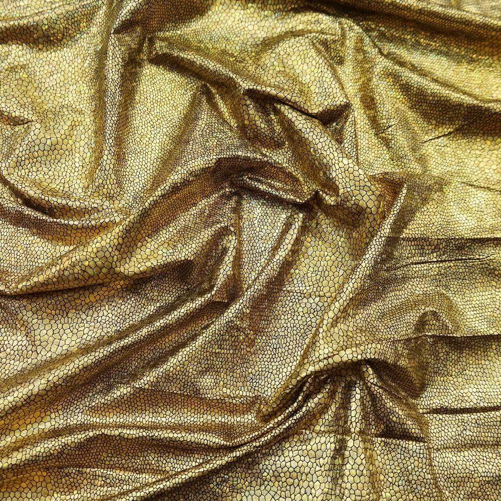 plesovka,zlatý hadí vzor