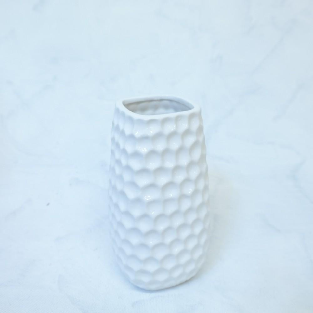váza 23cm