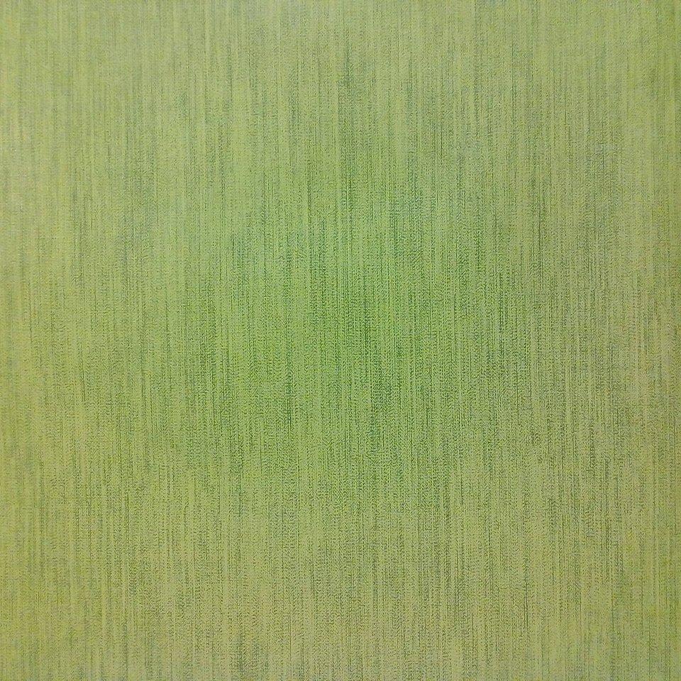 Ubrus PVC  zel.žíhání