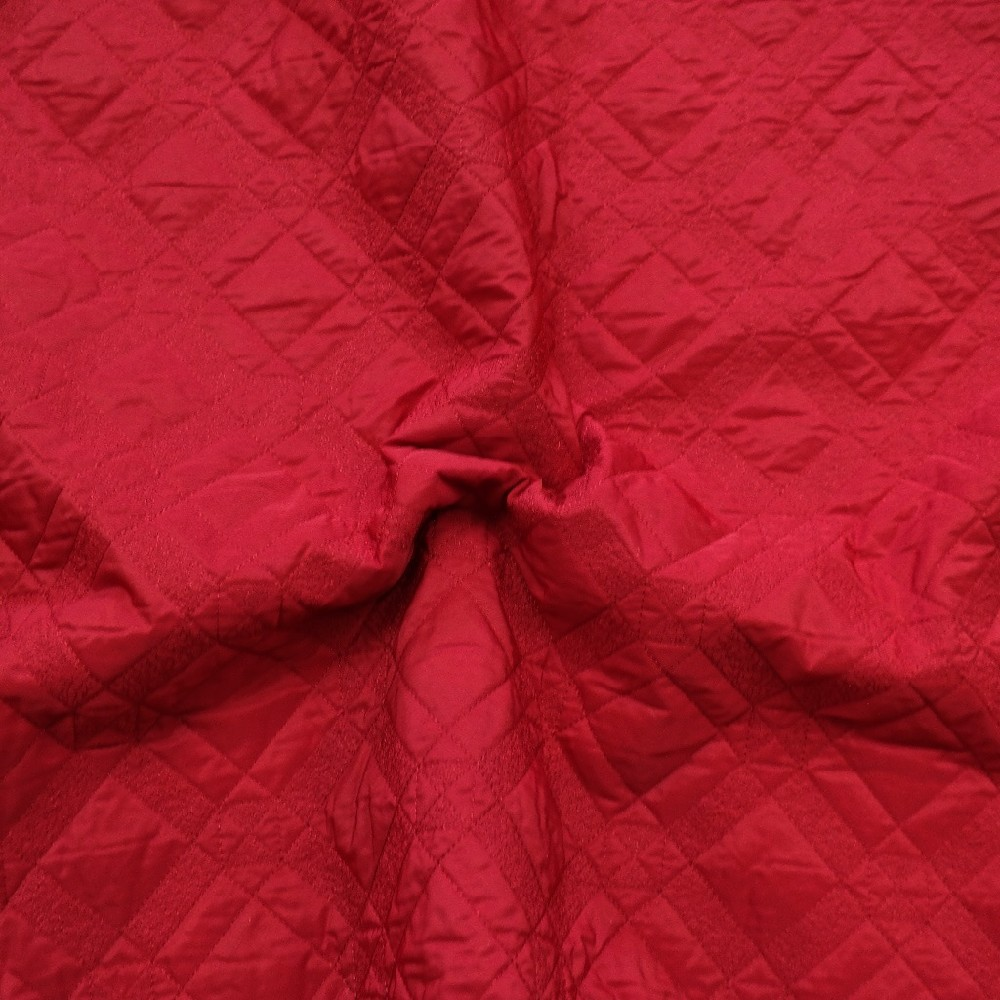 prošev červený