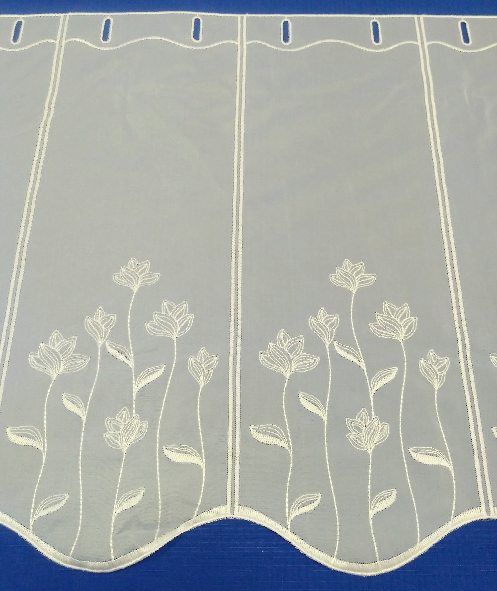 záclona G 11536/045/0001