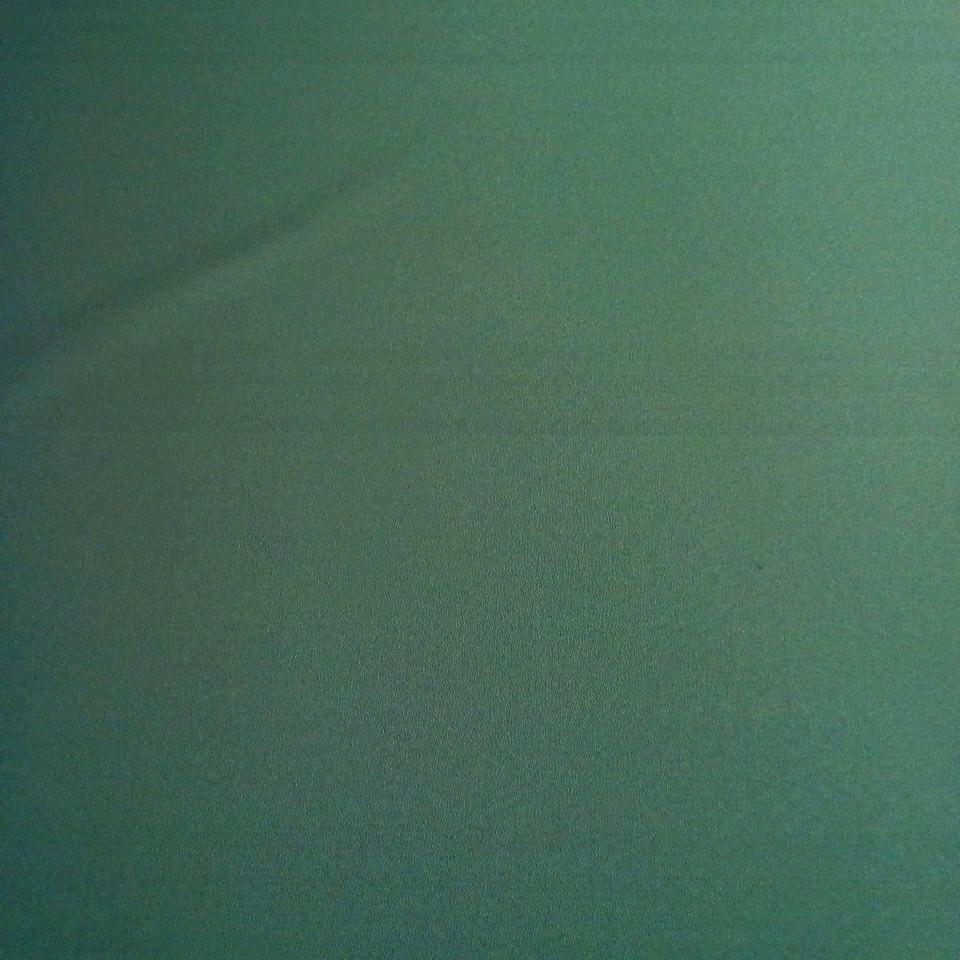 batohovina tm.zelená š.200cm