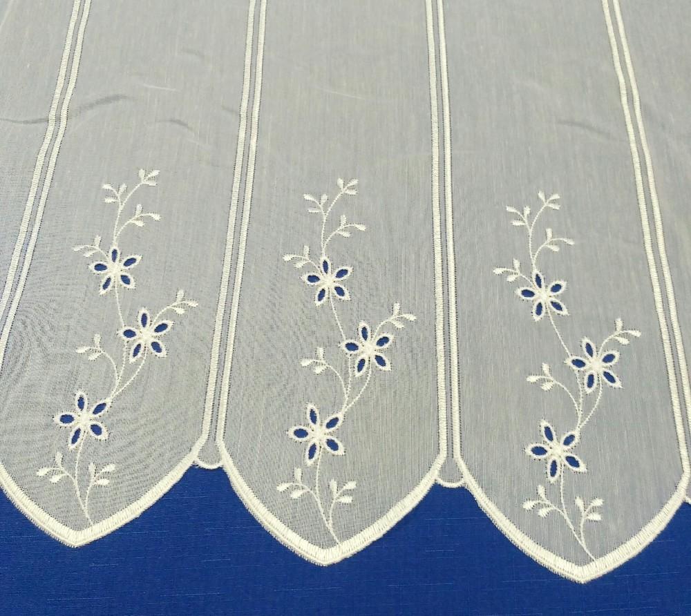 záclona V 512/090/00