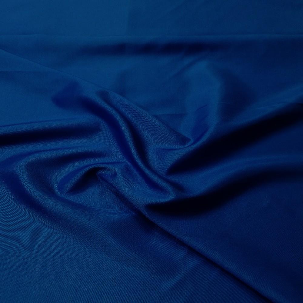 bi-strech tm.modrý