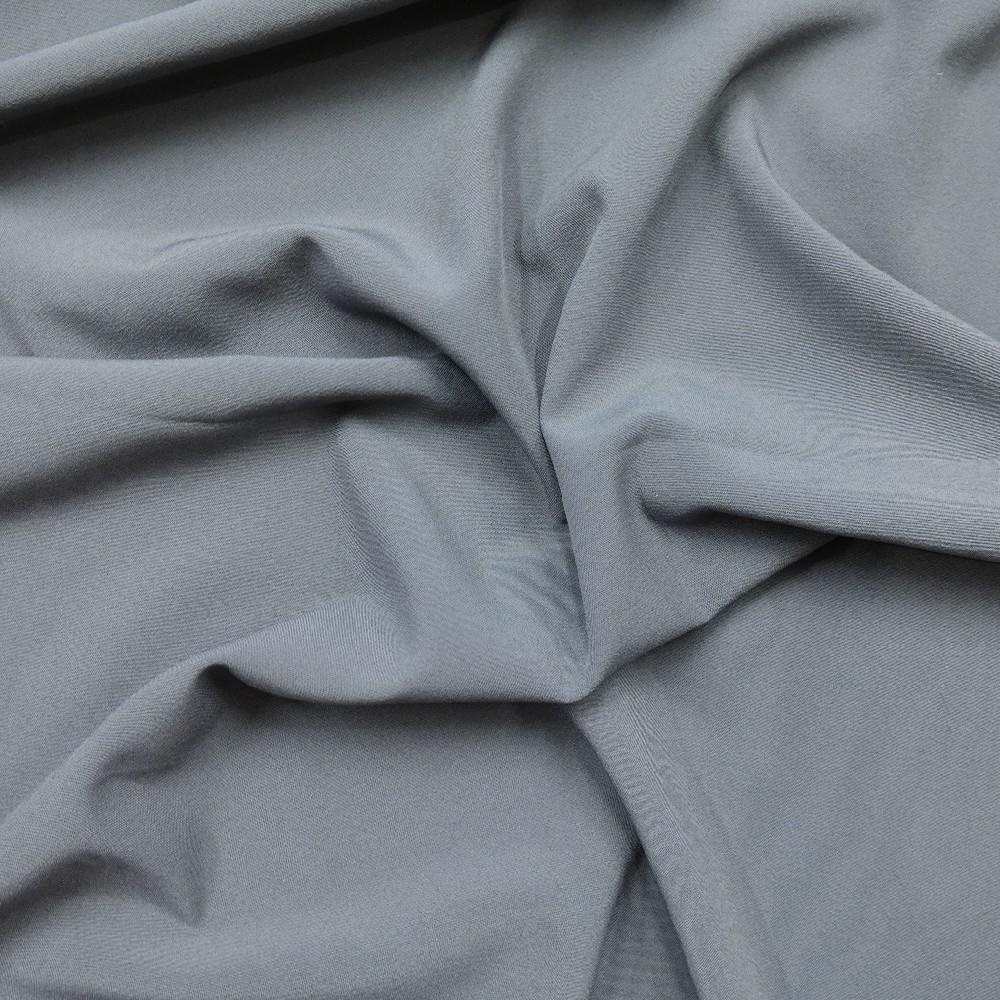bi-strech šedý