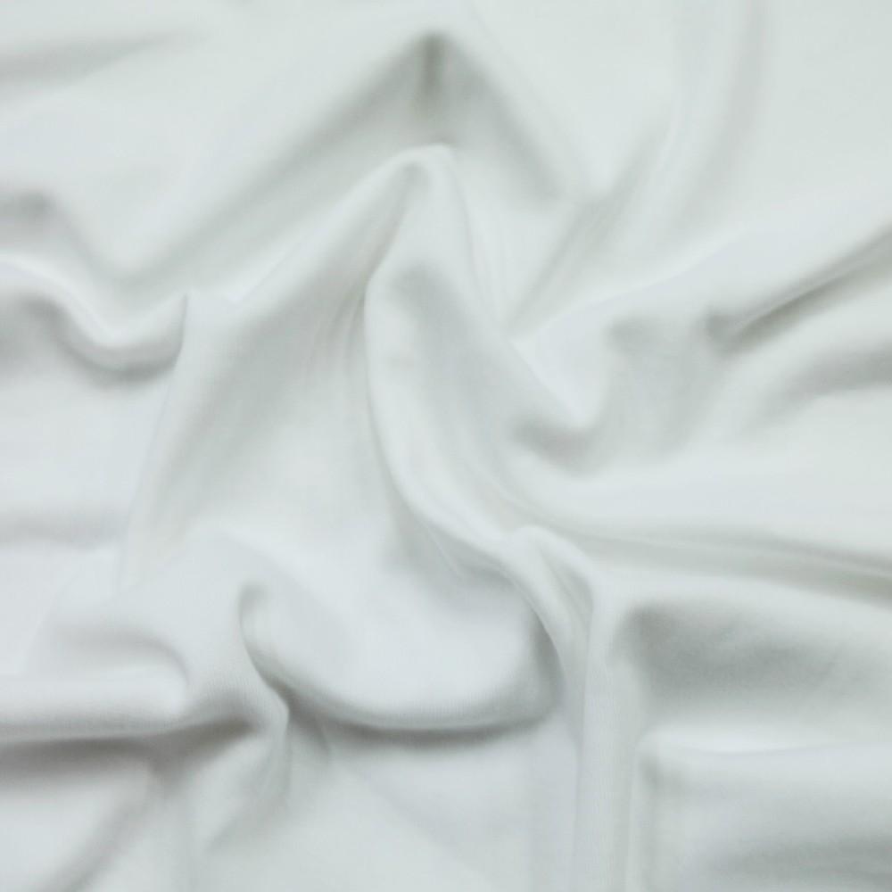 halenkovka bílá