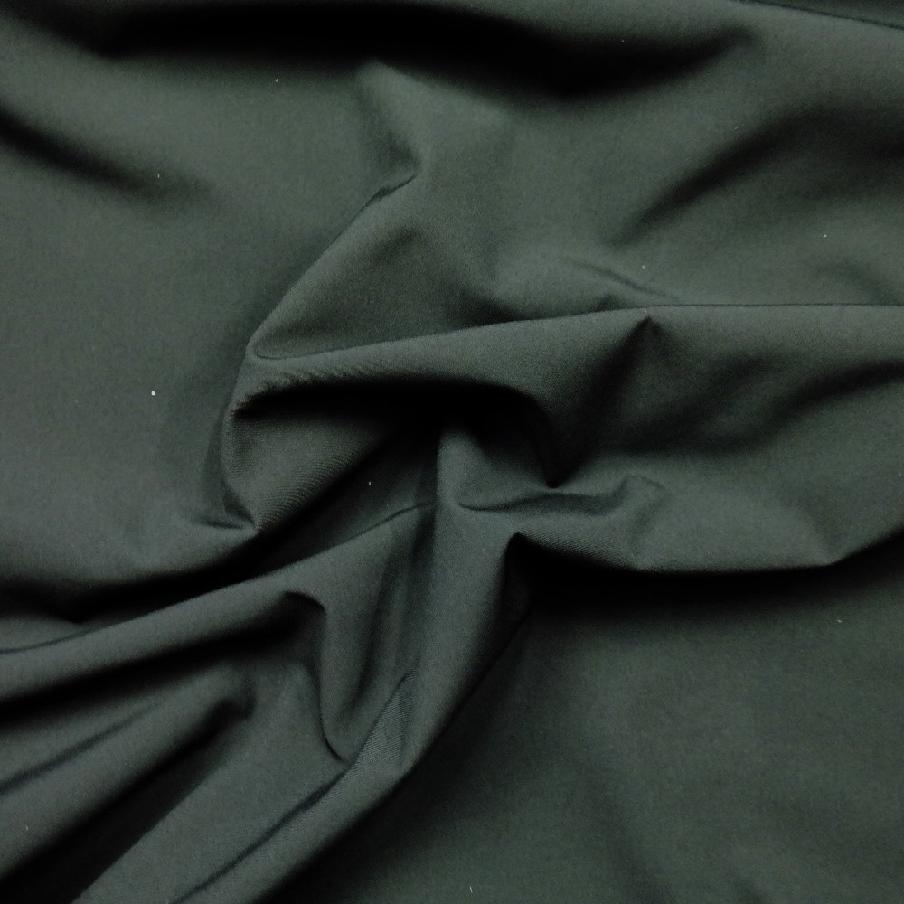 softshell tm.šedý