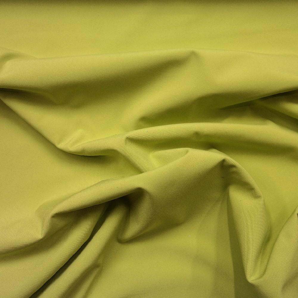 softshell sv. zelený