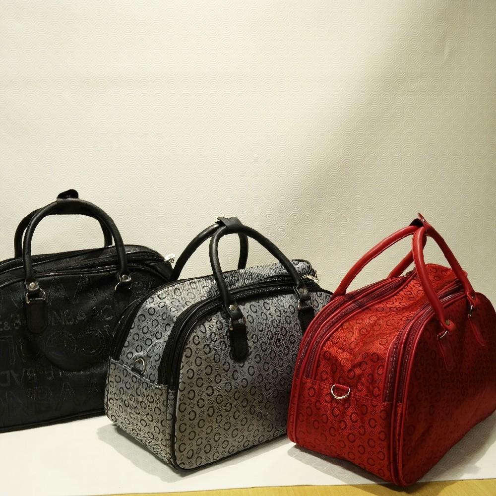taška cestovní velká329kč