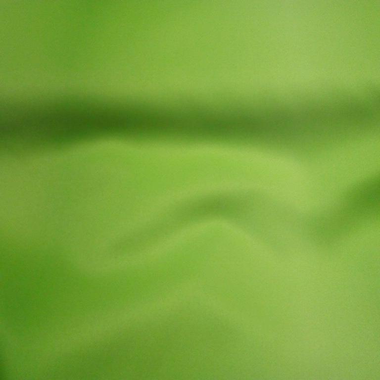 blac ouot  10013-06/150 zelená duha