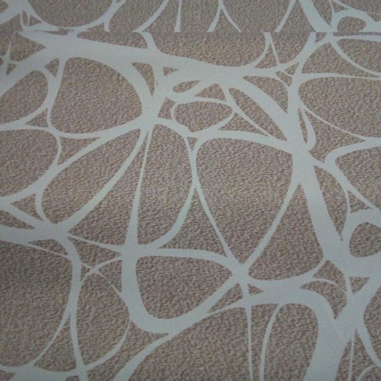 blac out 100 12-02/150 bílo svět.hnědé kamenz