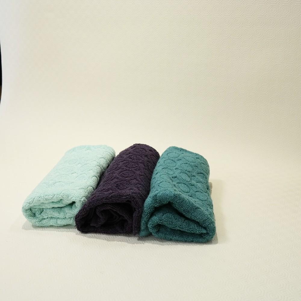 ručník pepe 50x100